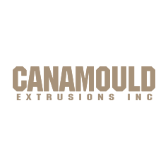 Official Logo for Canamould