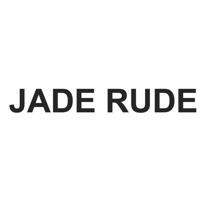 Official Logo for Jade Rude