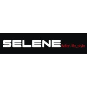 Official Logo for Selene Furniture