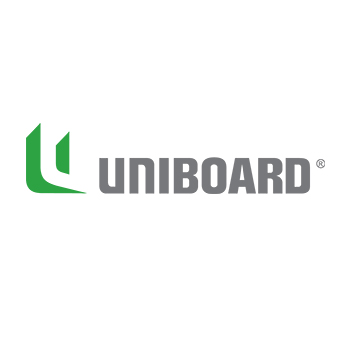 Official Logo for Uniboard