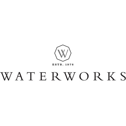 Official Logo for Waterworks