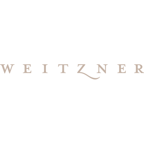 Official Logo for Weitzner