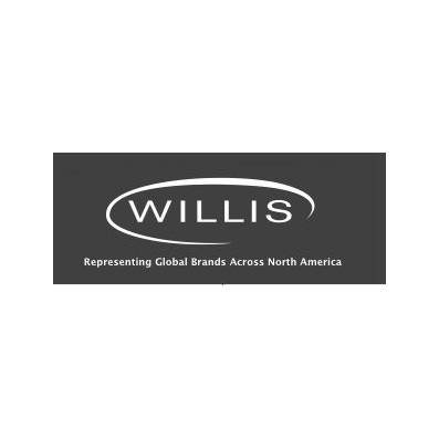 Official Logo for Willis