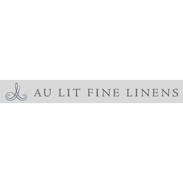 Official Logo for Au Lit