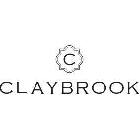 Official Logo for Claybrook