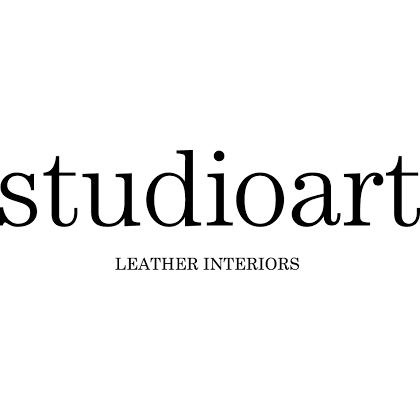 Official Logo for Studio Art