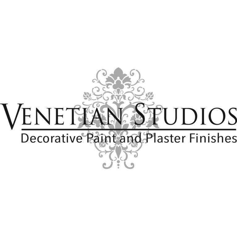 Official Logo for Venetian Studios