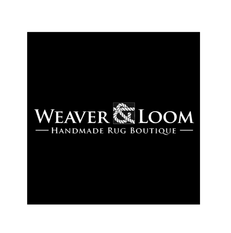 Official Logo for Weaver and Loom