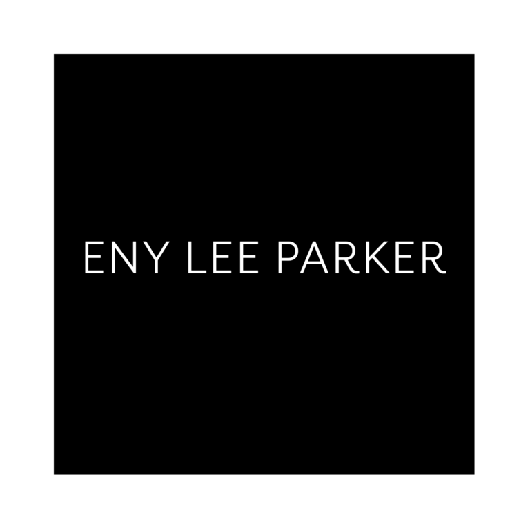 Official Logo for Eny Lee Parker
