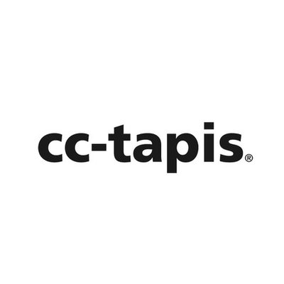 Official Logo for CC-Tapis