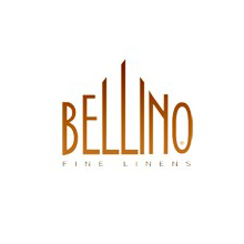 Official Logo for Bellino Fine Linens