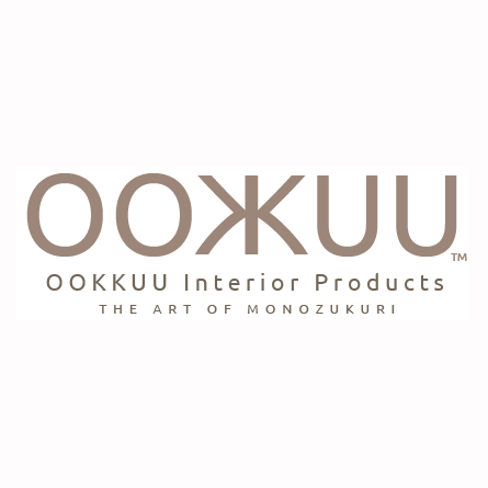 Official Logo for OOKKUU