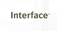 Official Logo for Interface