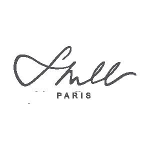 Official Logo for Sophie Mallebranche